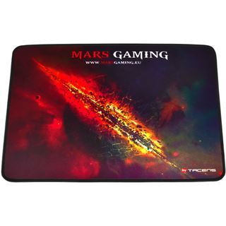 Mars Gaming MMP1 350 mm x 250 mm Motiv