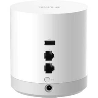 D-Link mydlink Home Connected Home Hub (Z-Wave)