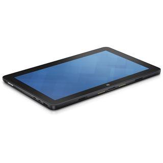 "10.1"" (25,65cm) Dell Venue 11 Pro 9264 WiFi / Bluetooth V4.0 256GB schwarz"