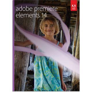 Adobe Premiere Elements Upgrade deutsch
