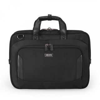 "Dicota Top Traveller Business 14""-15.6"""