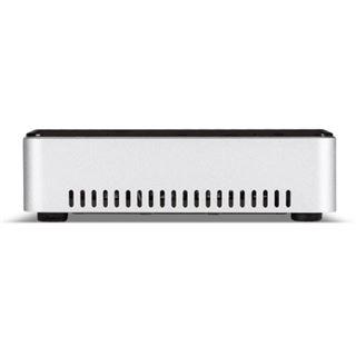 Terra Silent Greenline 5000 Mini PC