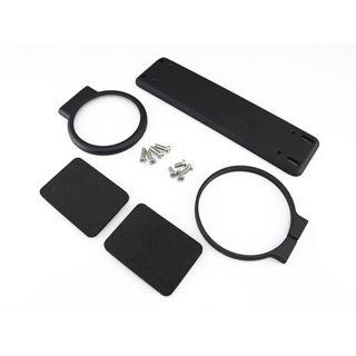XSPC DDC Photon 170 Bracket Set