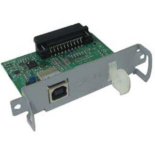 Star Micronics IFBD-HU08 USB