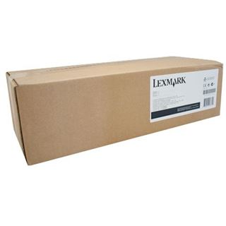 LEXMARK ADF Maintenance Kit für X792
