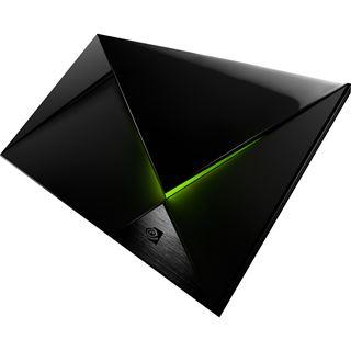 NVIDIA SHIELD Pro 500GB