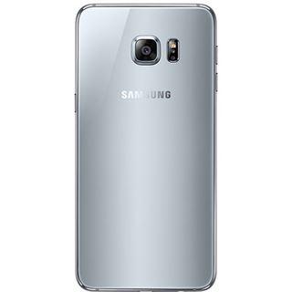 Samsung Galaxy S6 Edge+ G928F 64 GB silber