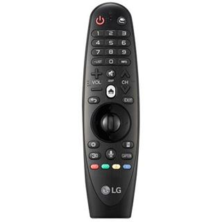 LG Electronics Magic Remote Control