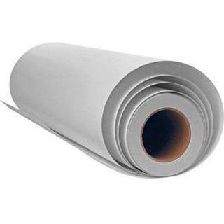 Canon Papier Glossy Photo 43.18cm