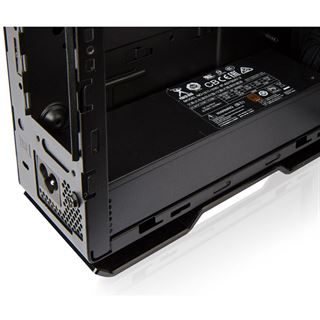 IN WIN Chopin Mini-ITX 150 Watt schwarz