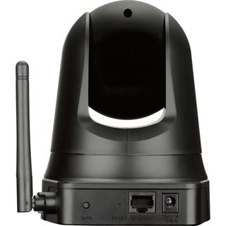 D-Link DCS-5009L/E Wireless N Tag&Nacht Pan&Tilt Camera