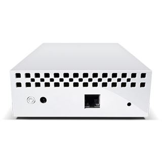LaCie CloudBox 3 TB (1x 3000GB)