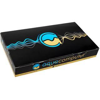 Aqua Computer kryographics R9 Nano Full Cover VGA Kühler