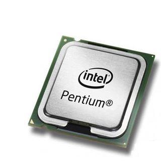 Intel Pentium G4400 2x 3.30GHz So.1151 TRAY