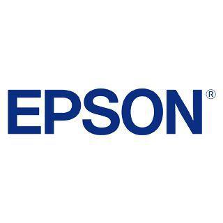 Epson Tinte 350ml gelb