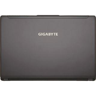 """Notebook 17.3"""" (43,94cm) Gigabyte P37W v4"""