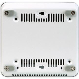 MSI Cubi-W3205U2GXXDXX C3205U/2GB/64GBSSD weiß