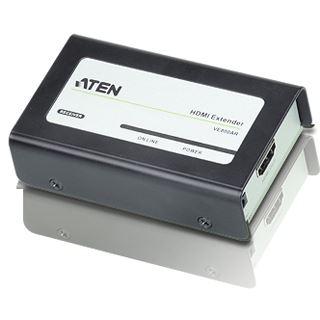 ATEN VE800AR, HDMI-Extender