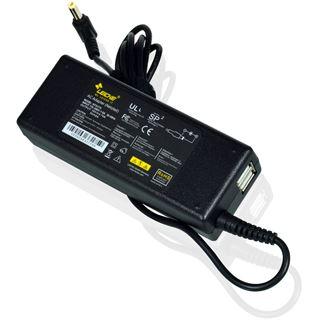 Leicke AC Netzteil für Acer (90W 19V, 4,74A, 5,5-