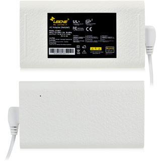 Leicke UltraSlim Netzteil 45W für MacBook Air
