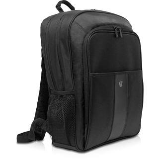 V7 Professional 2 Backpack 16I (CBP22-9E)