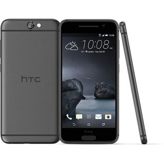 HTC One A9 16GB grau