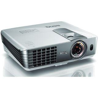 Benq W1080ST+ DLP FULL HP 1920X1080