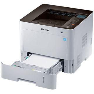 Samsung ProXpress M4030ND S/W Laser Drucken LAN / USB 2.0