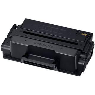 Samsung MLT-D201S/ELS schwarz 10000 Seiten