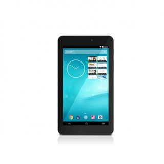 "7.0"" (17,78cm) TrekStor SurfTab breeze 7.0 quad 3G / WiFi / UMTS / Bluetooth / GPS 8GB schwarz"