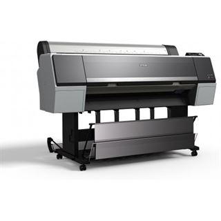 Epson SureColor SC-P8000 Tinte