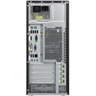 Fujitsu Esprimo P920 proGreenSelection
