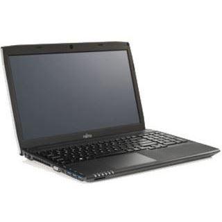 """Notebook 15.6"""" (39,62cm) Fujitsu Lifebook A514 i3-4005U 8GB 256GBSSD W10P"""