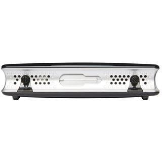 ZOTAC Barebone ZBox-BI323 (N3150 Intel HD Grafik HDMI)