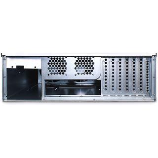 Fantec SRC-3168X07 16XSAS und SATA