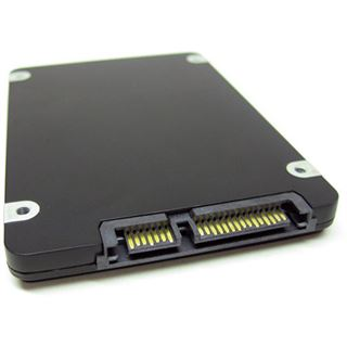 "512GB Fujitsu Premium 2.5"" (6.4cm) SATA 6Gb/s (S26361-F3779-L512)"