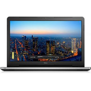"Notebook 17.3"" (43,94cm) Dell Inspiron 5759-5101 I5-6200U"