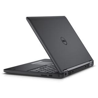 """Notebook 15.6"""" (39,62cm) Dell Latitude 15 E5550 F89NX"""
