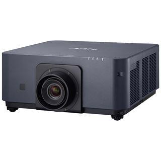 Projektor PX602UL schwarz