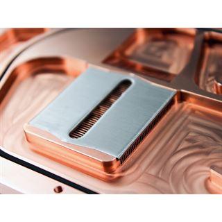 Watercool Heatkiller IV GTX 980 Ti/Titan X - Pure Copper