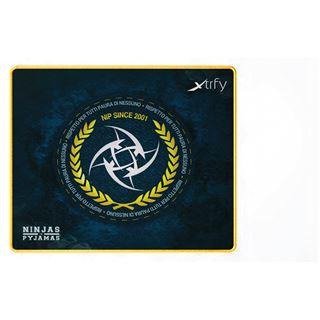 Xtrfy XTP1-L4-NiP-IT NiP Italian Edition 460 mm x 400 mm Motiv