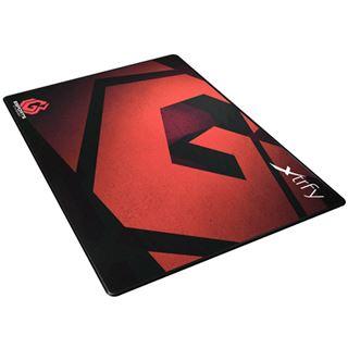 Xtrfy XTP1-L4-LGB-1 LGB Edition 460 mm x 400 mm Motiv