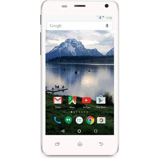 i.onik i545 8 GB weiß