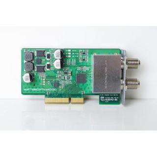 Dreambox DVB-S/S2 Dual Tuner