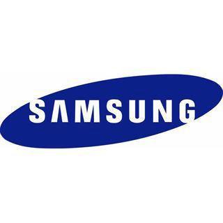 8GB Samsung M378B1G73EB0-YK0 DDR3L-1600 DIMM CL11 Single