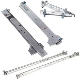 Dell 2U Readyrails Static Rail