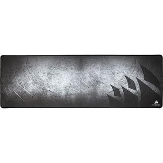 Corsair Gaming MM300 930 mm x 300 mm schwarz/grau