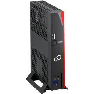 Fujitsu Futro S920 WES7 AMD GX-222GC
