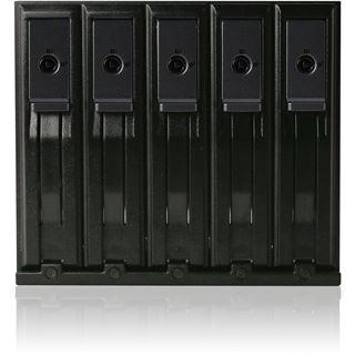 ICY BOX IB-565SSK