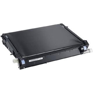 Dell Main Kit 100000 Seiten